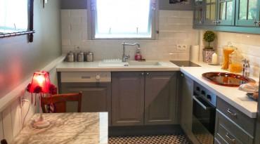 1-renovation-cuisine