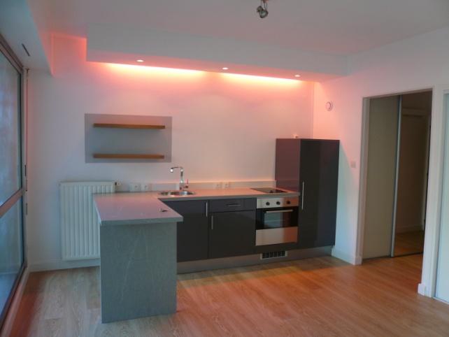 Tableau Deco Salon Moderne : cuisine3