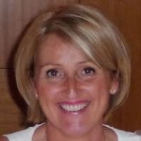 Catherine Nickels - Deroatrice d'interieur à Bordeaux