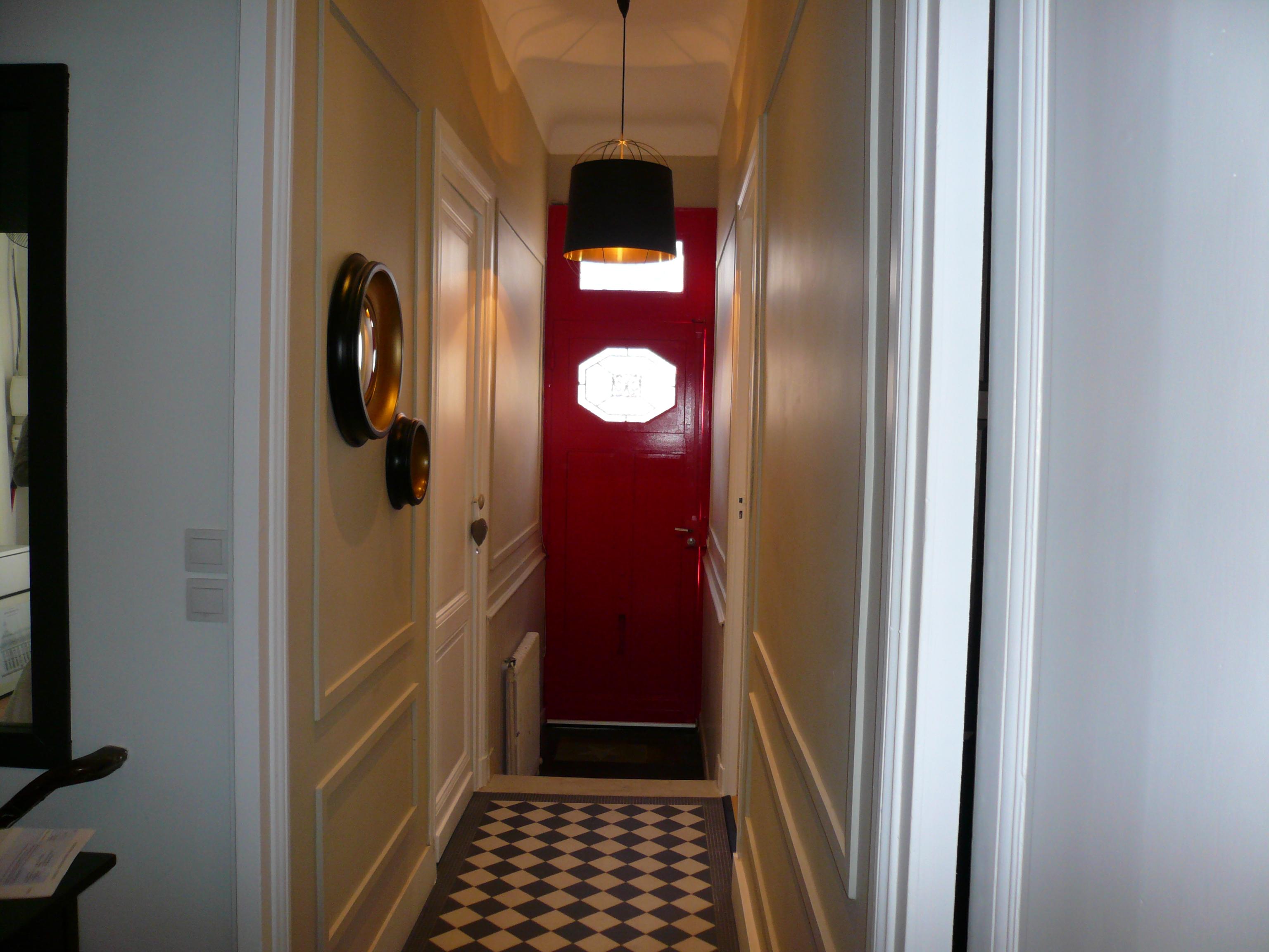 Une choppe bordelaise d coration int rieure bordeaux - Decoration interieur bordeaux ...